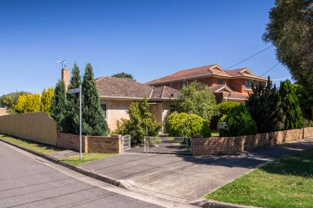 77 Mitchell Parade, Pascoe Vale South VIC 3044