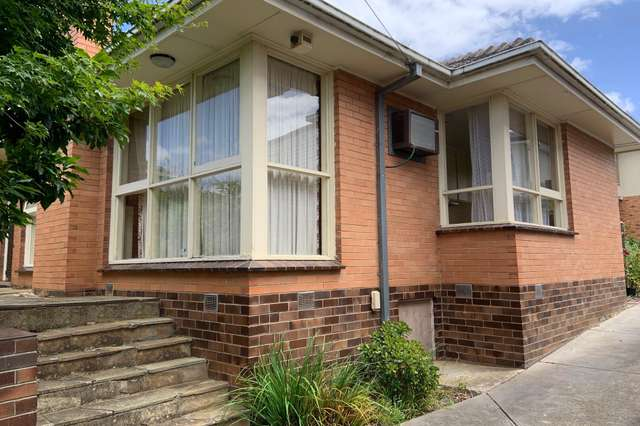1/59 Renshaw Street, Doncaster East VIC 3109