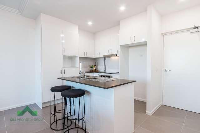 17/52-56 Latham Street, Chermside QLD 4032