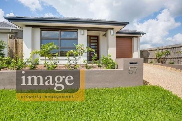 57 Expedition Drive, North Lakes QLD 4509