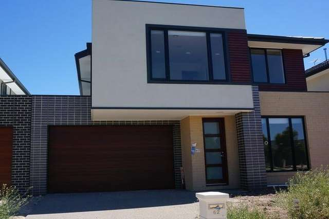 62 Lukis Avenue, Williams Landing VIC 3027