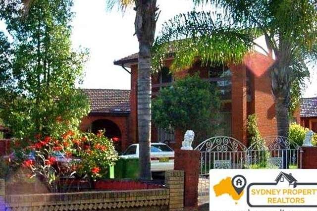 72 Darcy Road, Wentworthville NSW 2145