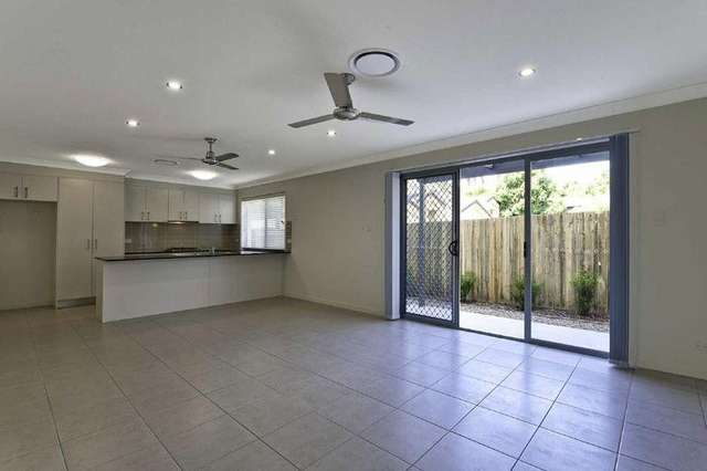 3/119 Eugaree Street, Southport QLD 4215