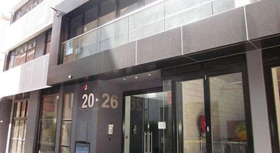 508/20-26 Coromandel Place, Melbourne VIC 3000