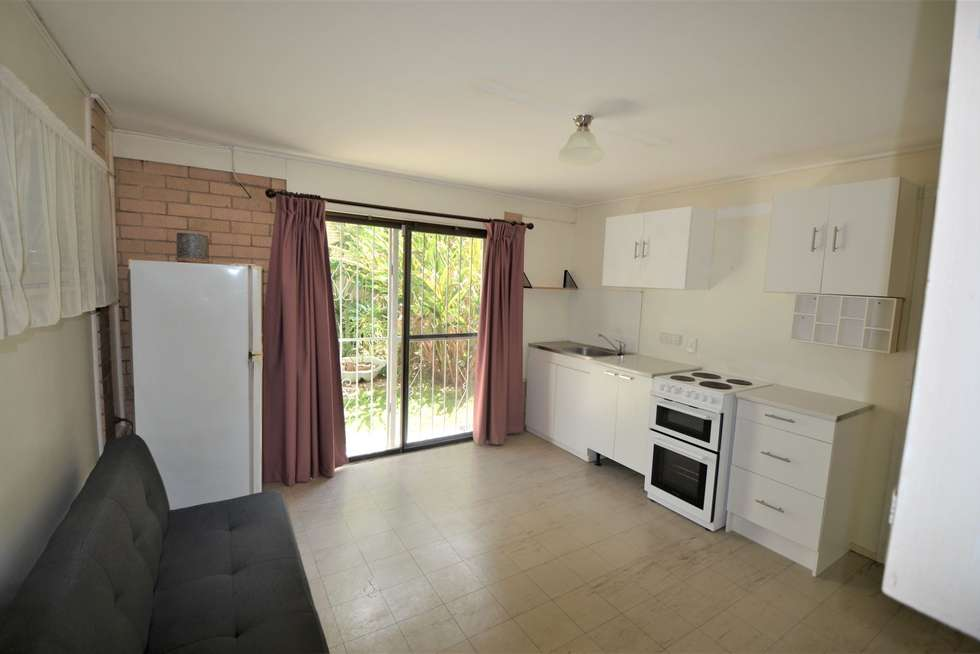 Third view of Homely flat listing, 49 Woggle Street, Jamboree Heights QLD 4074