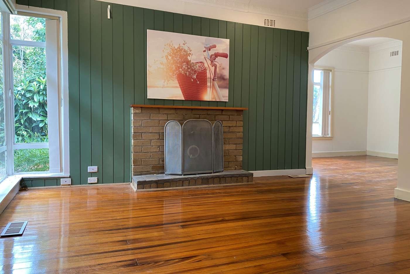Main view of Homely house listing, 10 Heatherbrae Avenue, Ringwood VIC 3134