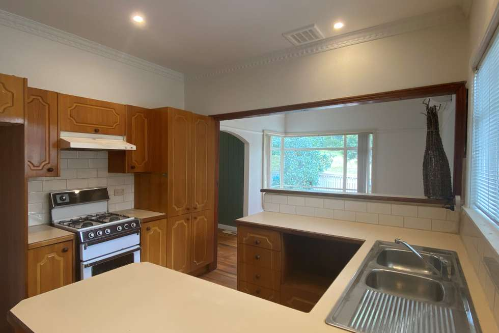 Third view of Homely house listing, 10 Heatherbrae Avenue, Ringwood VIC 3134