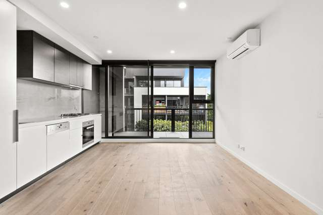 310/347 Camberwell Road