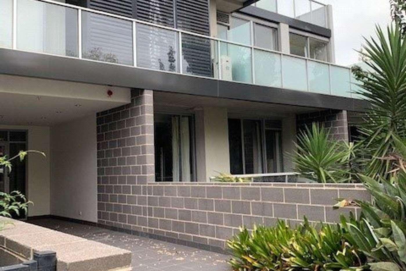 Main view of Homely apartment listing, 5/286 Blackburn Road, Glen Waverley VIC 3150
