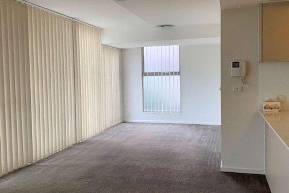 Third view of Homely apartment listing, 5/286 Blackburn Road, Glen Waverley VIC 3150