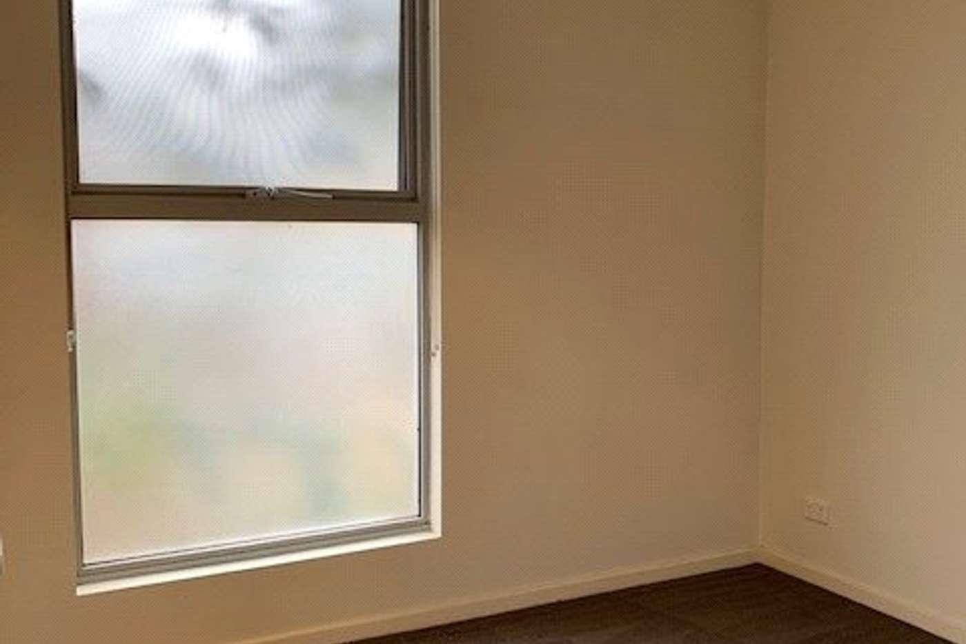 Sixth view of Homely apartment listing, 5/286 Blackburn Road, Glen Waverley VIC 3150