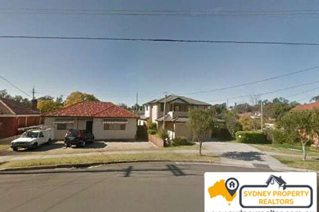 22 Mashman Avenue, Wentworthville NSW 2145