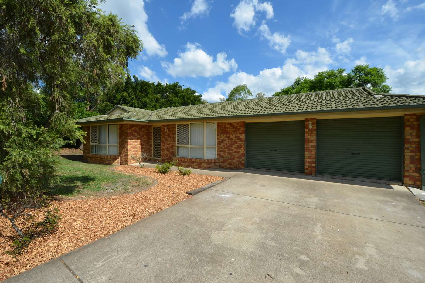 Main view of Homely house listing, 50 Vicki Street, Redbank Plains QLD 4301