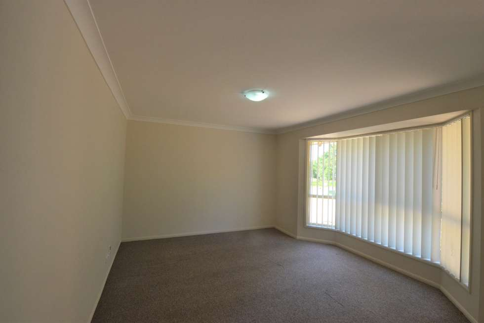 Second view of Homely house listing, 50 Vicki Street, Redbank Plains QLD 4301