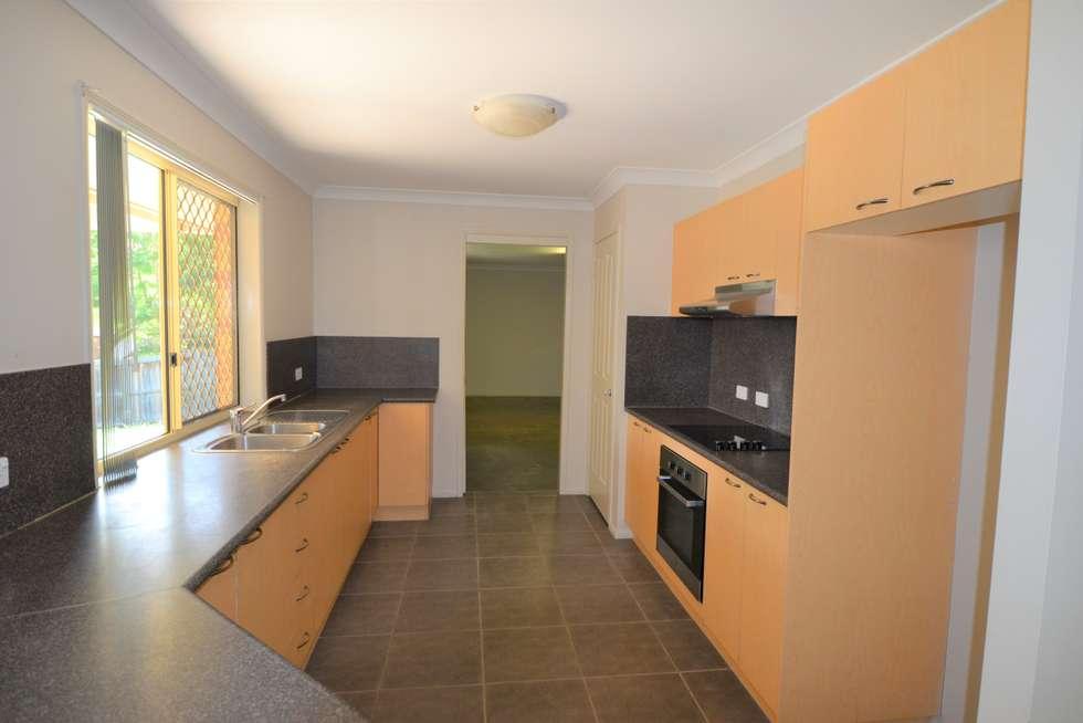 Third view of Homely house listing, 50 Vicki Street, Redbank Plains QLD 4301