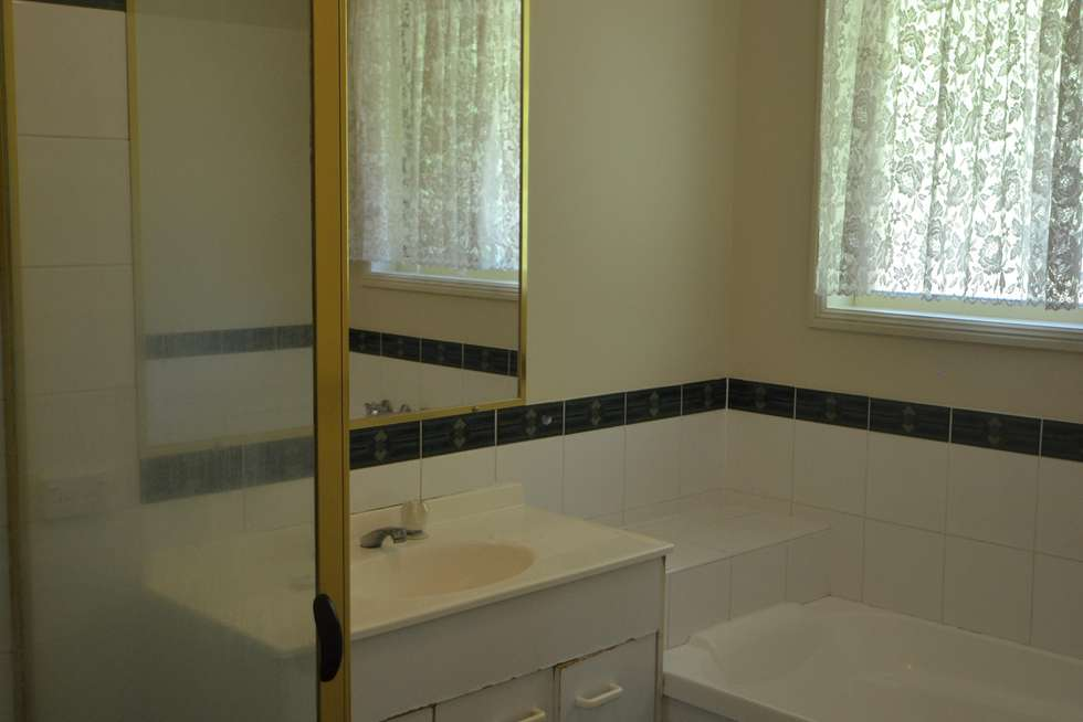 Fourth view of Homely house listing, 50 Vicki Street, Redbank Plains QLD 4301
