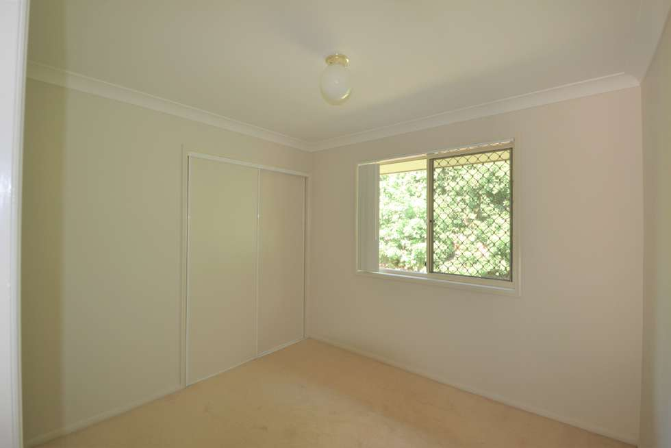 Fifth view of Homely house listing, 50 Vicki Street, Redbank Plains QLD 4301