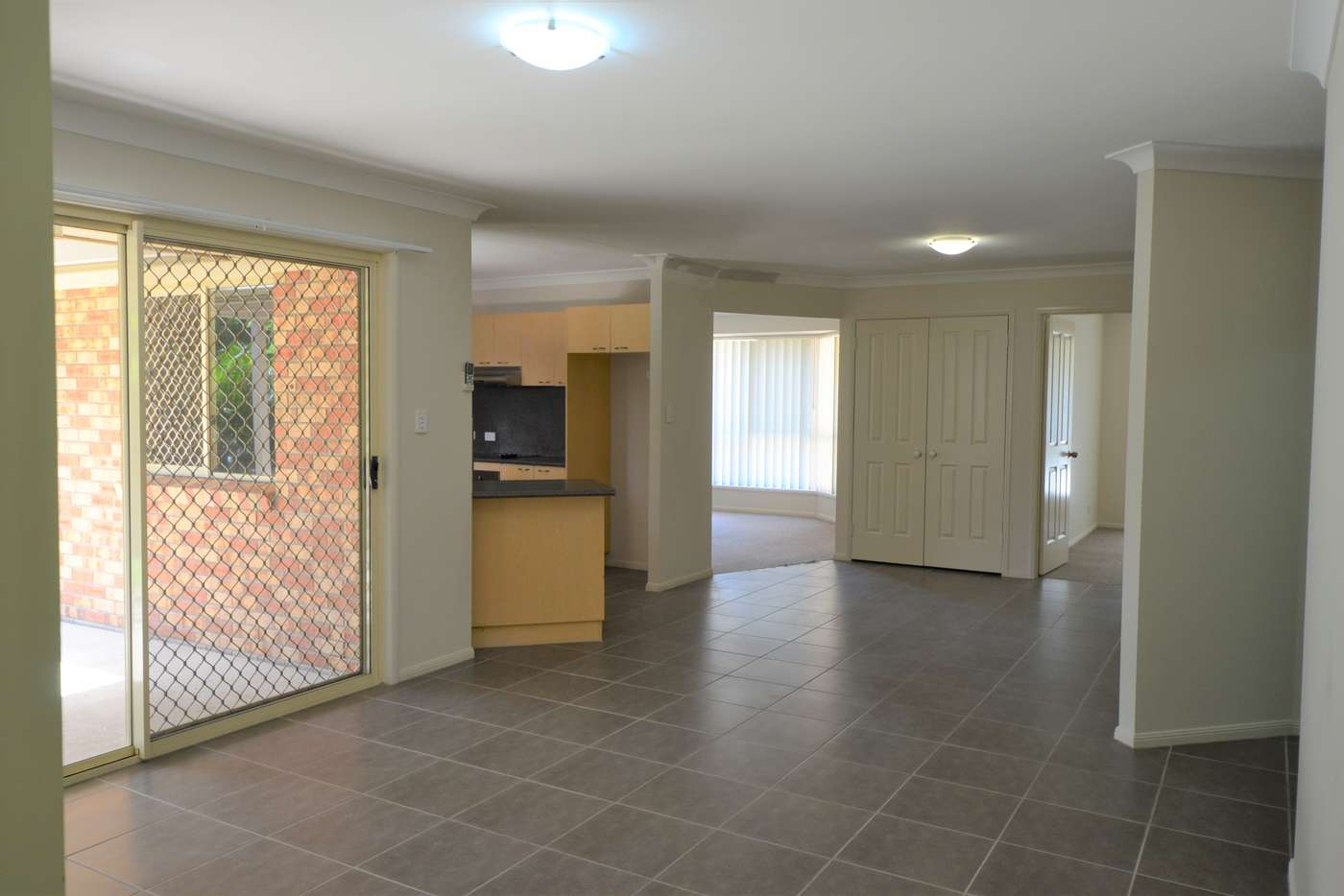 Sixth view of Homely house listing, 50 Vicki Street, Redbank Plains QLD 4301