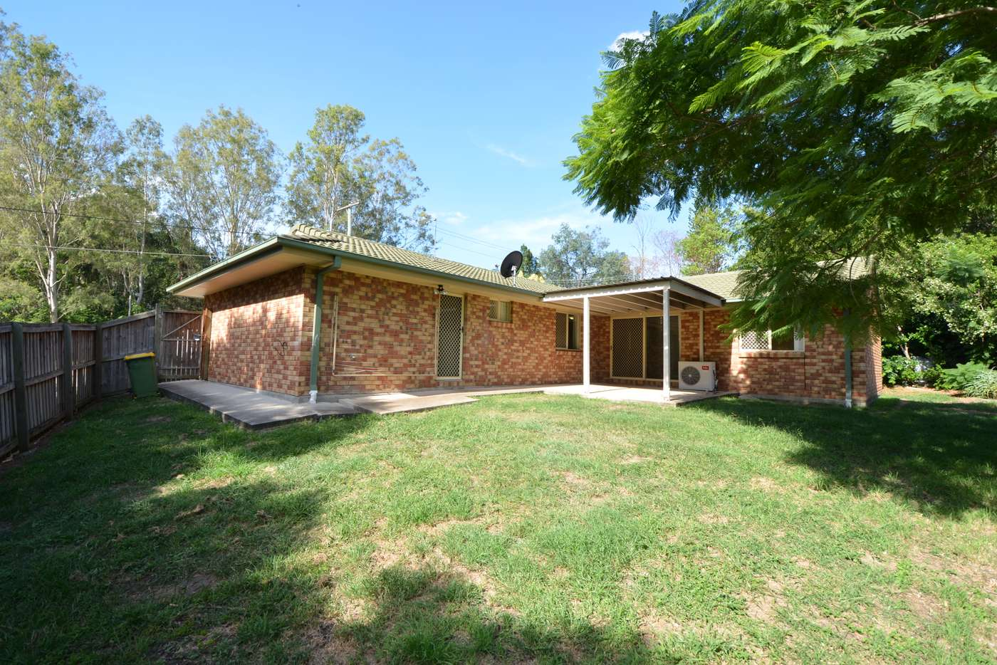 Seventh view of Homely house listing, 50 Vicki Street, Redbank Plains QLD 4301