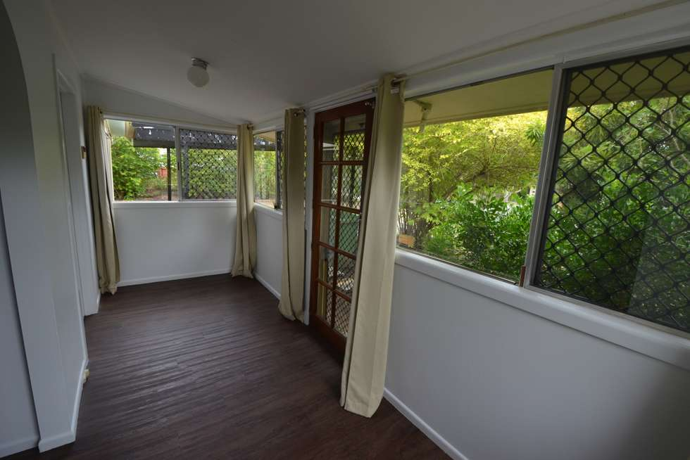 Fourth view of Homely house listing, 56 Bertha Street, Goodna QLD 4300
