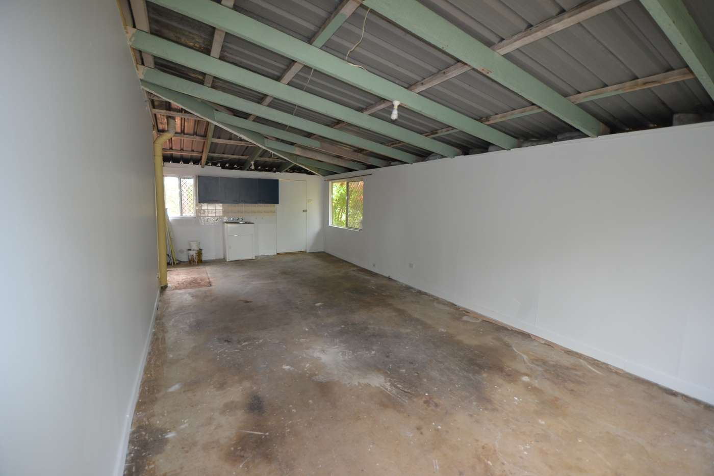Seventh view of Homely house listing, 56 Bertha Street, Goodna QLD 4300