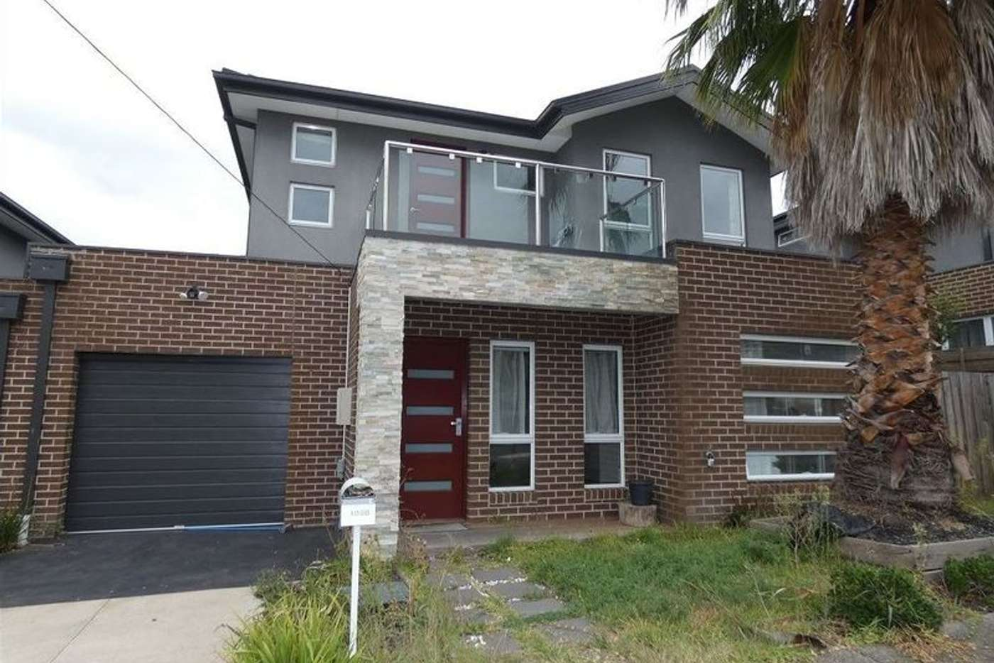 Main view of Homely house listing, 108A Weeden Drive, Vermont South VIC 3133