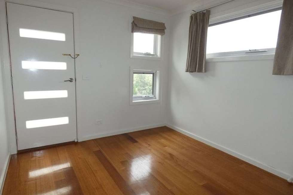 Third view of Homely house listing, 108A Weeden Drive, Vermont South VIC 3133