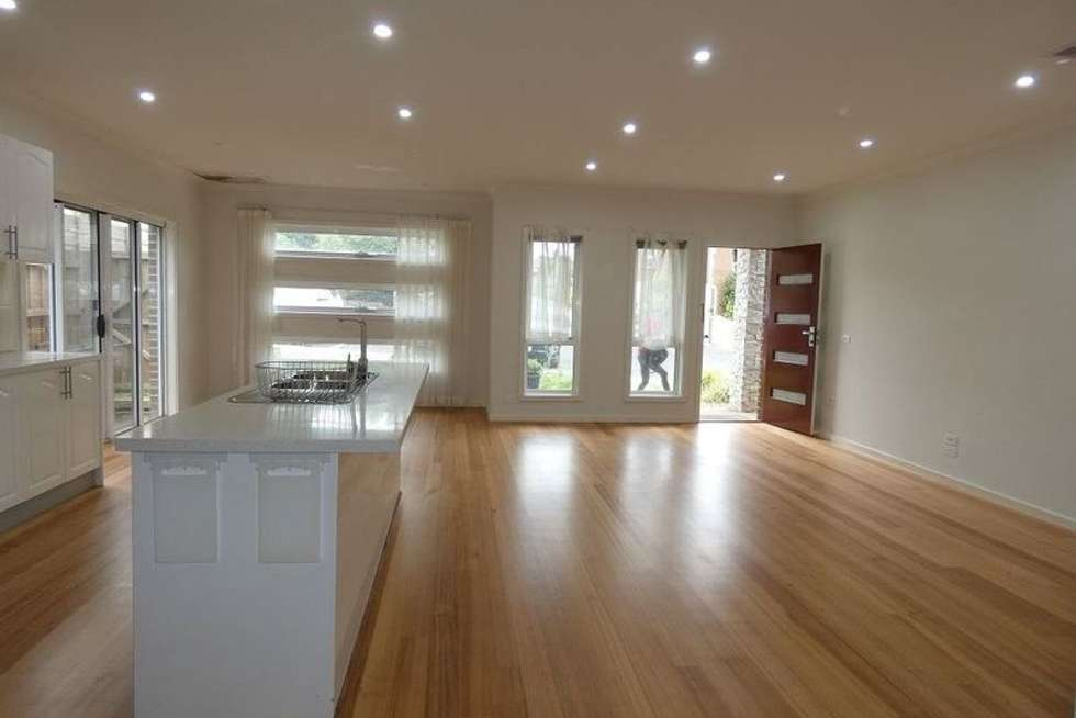 Fourth view of Homely house listing, 108A Weeden Drive, Vermont South VIC 3133
