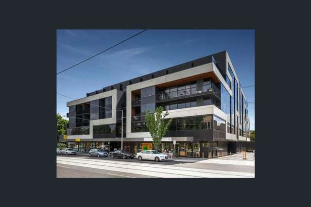 303/347 Camberwell Road, Camberwell VIC 3124
