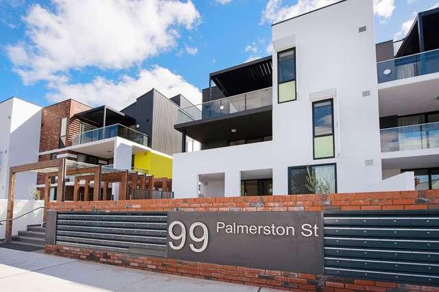 114/99 Palmerston Street, Perth WA 6000
