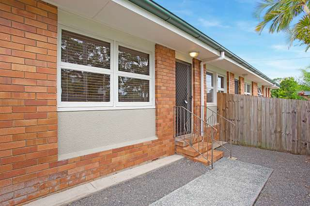 2/49 Edinburgh Castle Road, Kedron QLD 4031