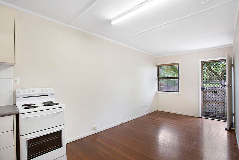Second view of Homely unit listing, 2/49 Edinburgh Castle Road, Kedron QLD 4031