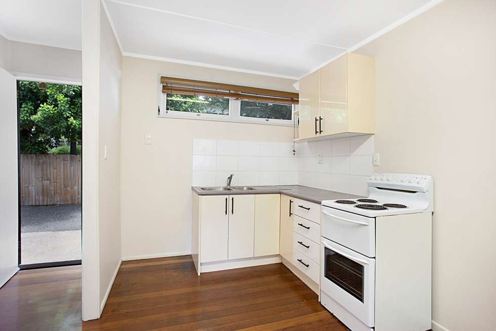 Third view of Homely unit listing, 2/49 Edinburgh Castle Road, Kedron QLD 4031