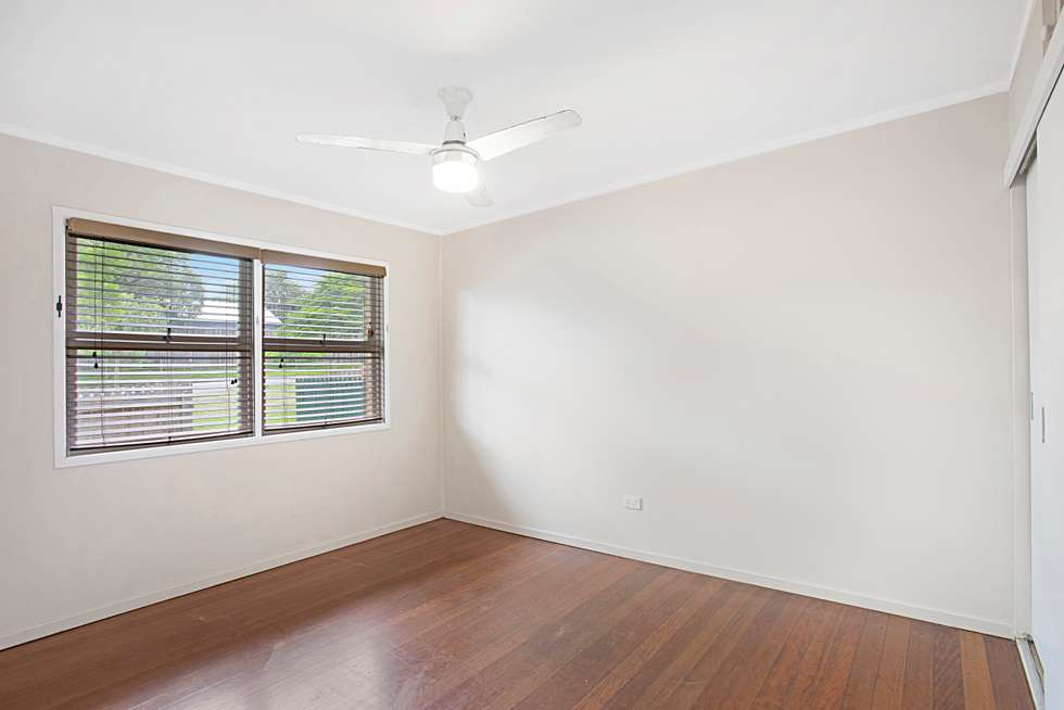 Fourth view of Homely unit listing, 2/49 Edinburgh Castle Road, Kedron QLD 4031