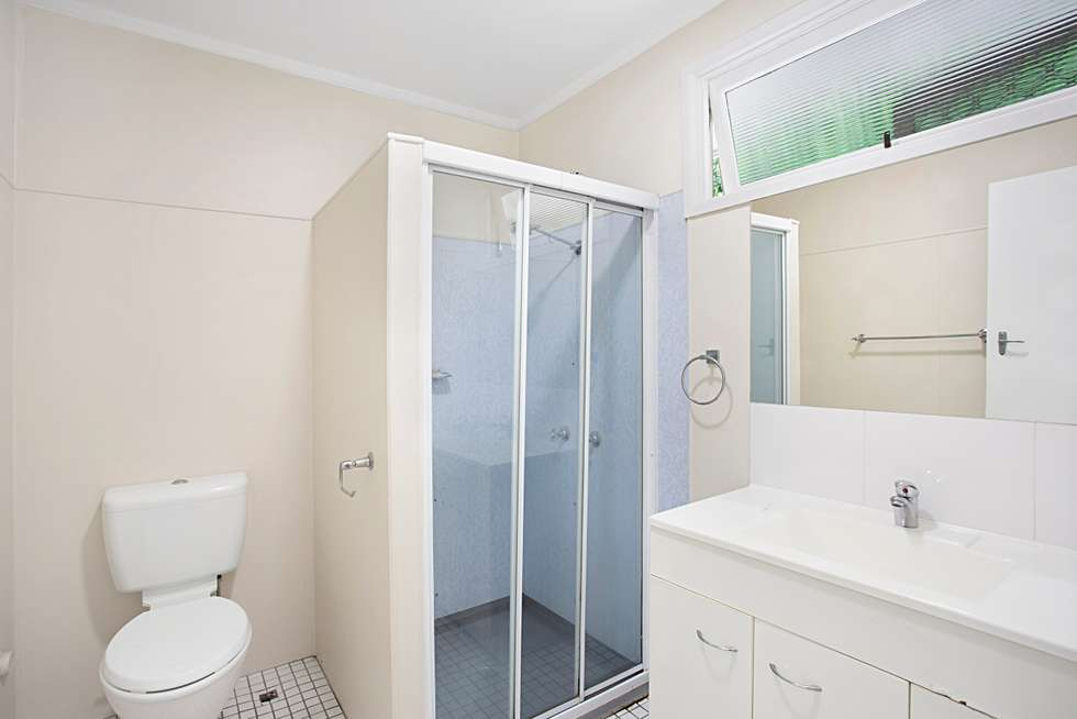 Fifth view of Homely unit listing, 2/49 Edinburgh Castle Road, Kedron QLD 4031