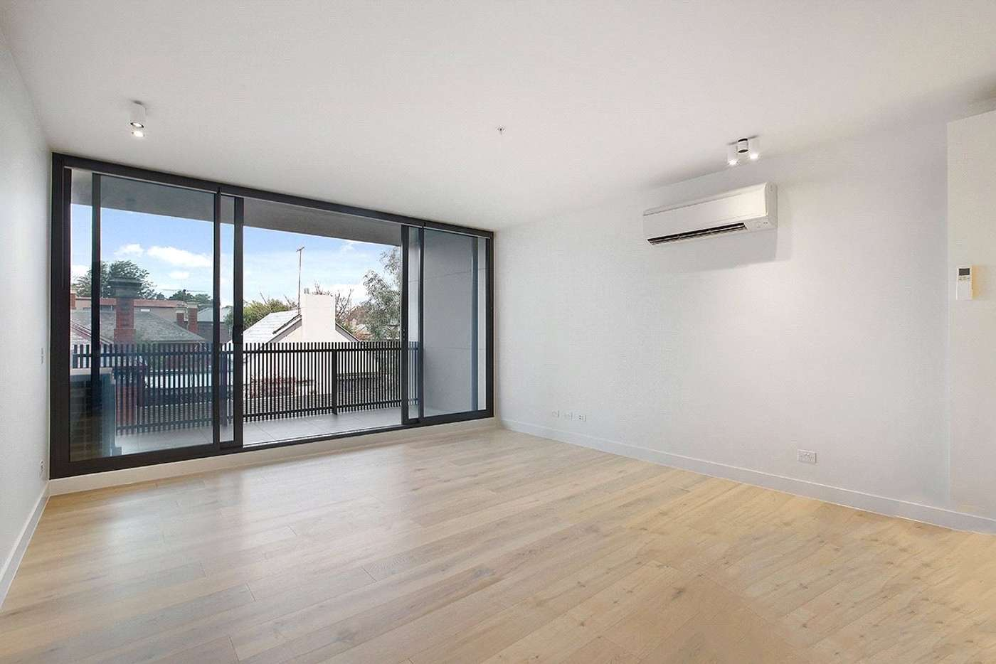 Main view of Homely apartment listing, 205/828 Burke Road, Camberwell VIC 3124