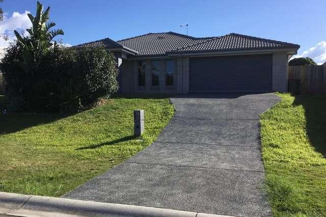 30 Twists Road, Burpengary East QLD 4505