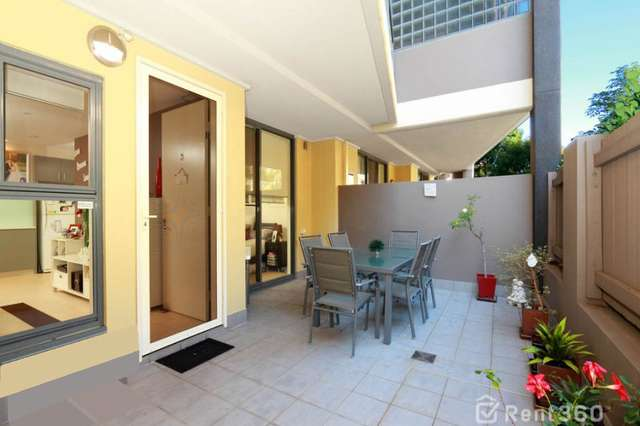 3/12-18 Orara Street, Waitara NSW 2077