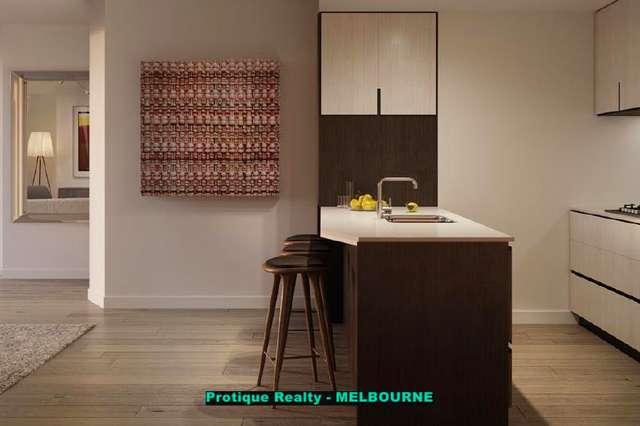 1802B/ 250 Spencer Street, Melbourne VIC 3000