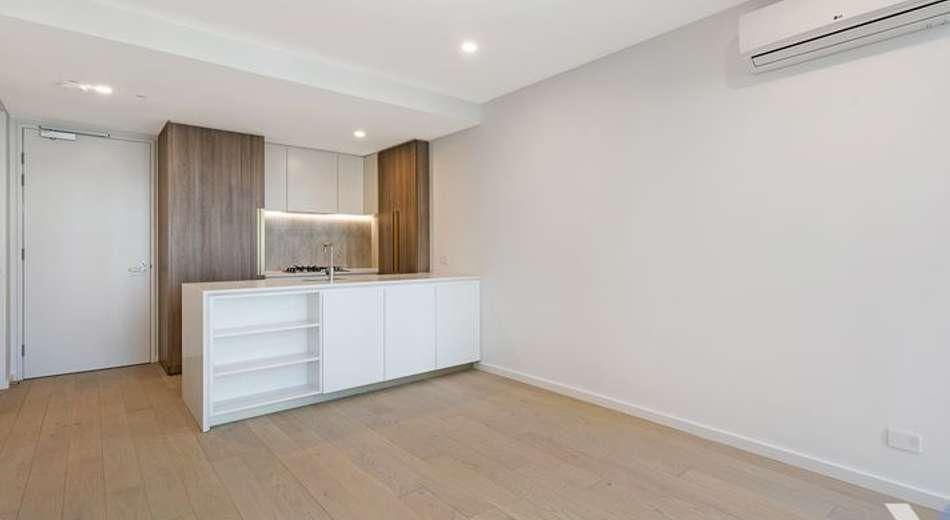 1305/54 A'beckett Street, Melbourne VIC 3000