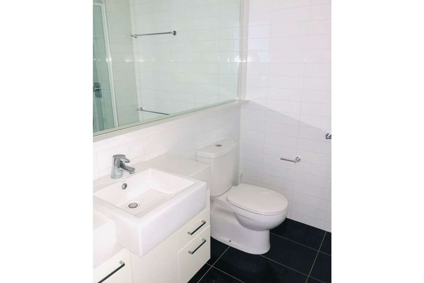 Sixth view of Homely apartment listing, 4002/241 City Road, Southbank VIC 3006
