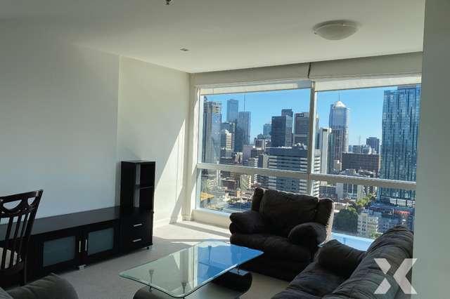 3201/24 Jane Bell Lane, Melbourne VIC 3000
