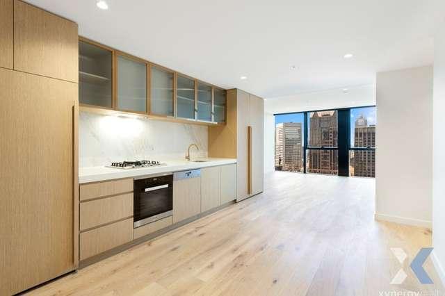 3705/464 Collins Street, Melbourne VIC 3000