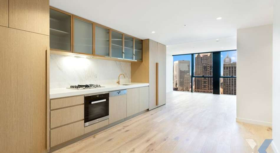 3705/464 Collins Street, Melbourne VIC 3000