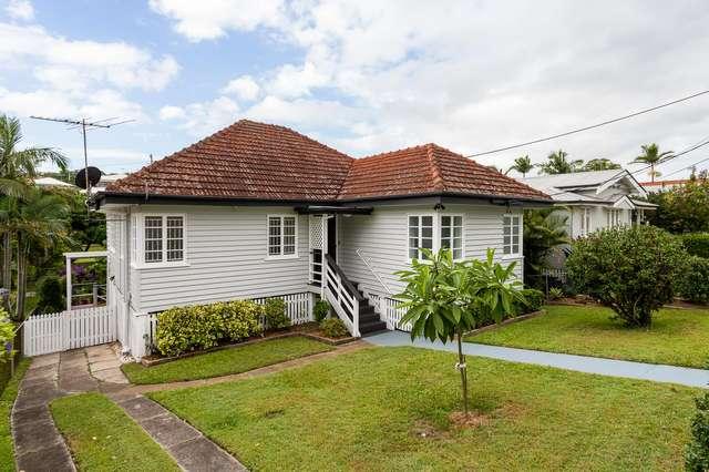 52 Bovelles Street, Camp Hill QLD 4152