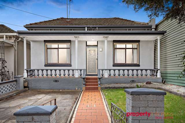 48 The Parade, Ascot Vale VIC 3032