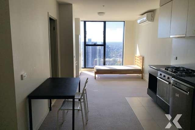 5007/568 Collins Street, Melbourne VIC 3000