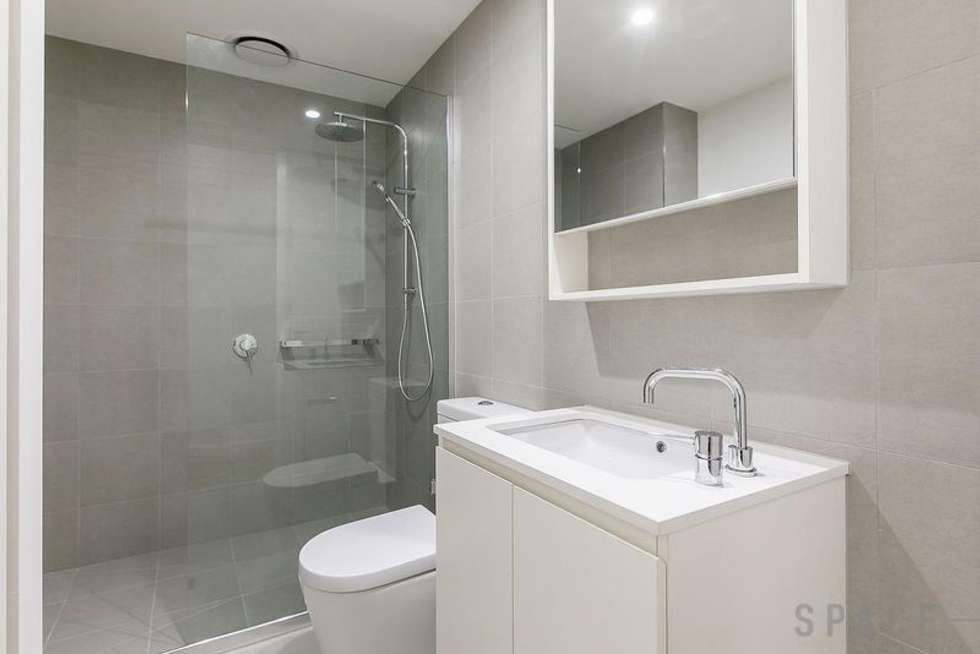 Fourth view of Homely apartment listing, 106/16 Grey Street, St Kilda VIC 3182
