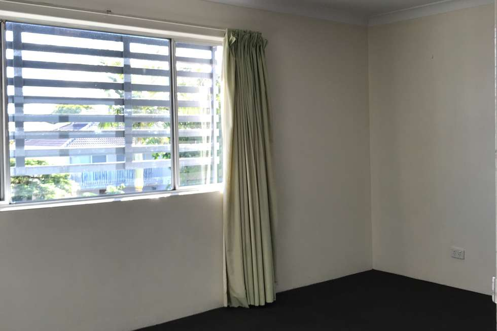 Second view of Homely unit listing, 2/341 Zillmere Rd, Zillmere QLD 4034