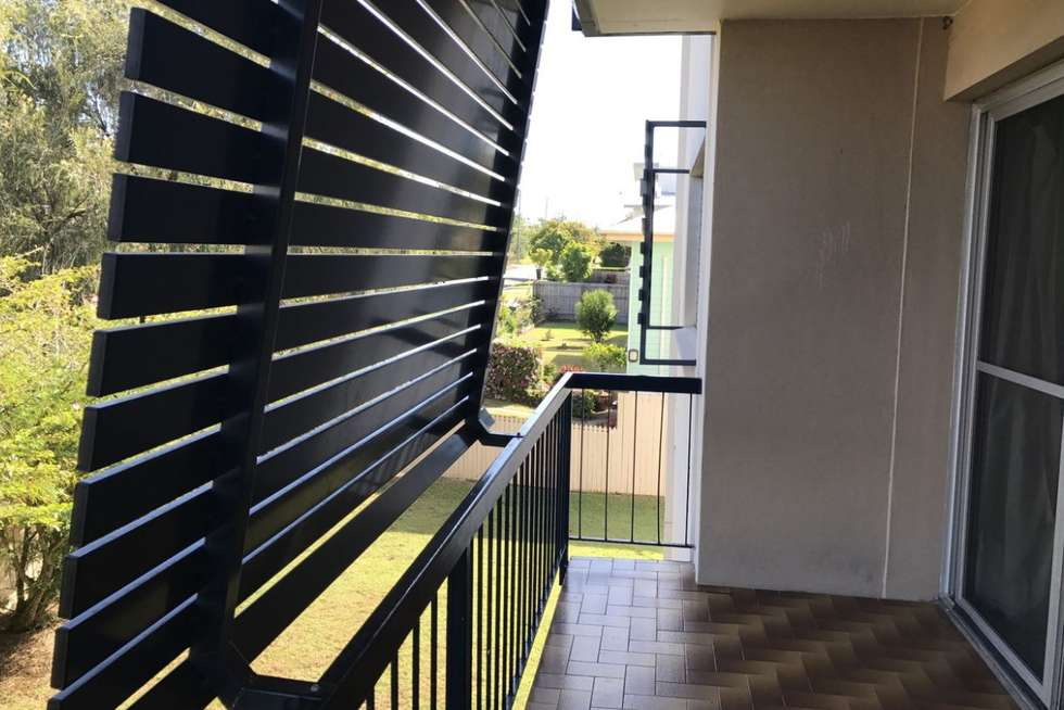 Fifth view of Homely unit listing, 2/341 Zillmere Rd, Zillmere QLD 4034